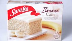 sara-lee-banana-cake